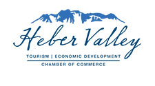 Heber Valley Chamber of Commerce