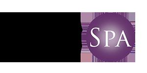 Align Spa logo
